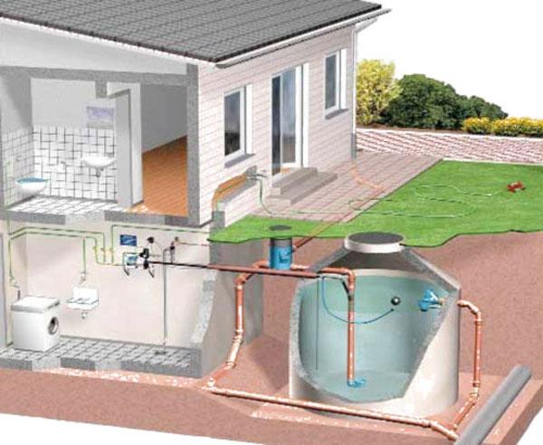 vision co habitats constructeur de maisons passives recyclage et compost tri s lectif et. Black Bedroom Furniture Sets. Home Design Ideas